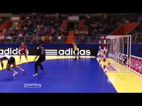 Главный тренер сборной черногории