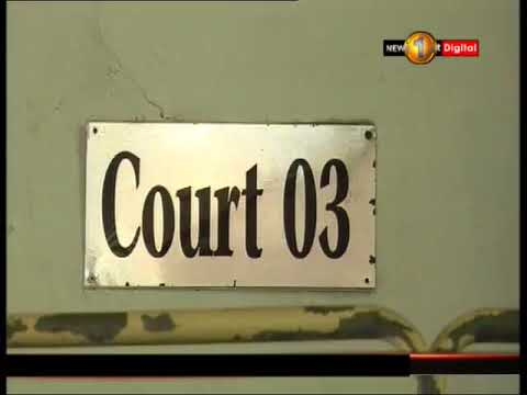 colombo hc rejects p|eng