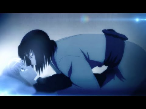 Bestamvsofalltime Feel Love Anime MV    by S.A. Robert +6