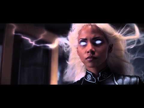 Chad Kroeger feat. Josey Scott - Hero ( Marvel Heroes )