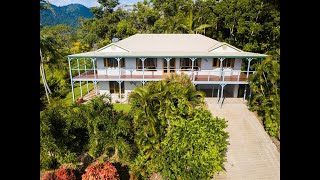 Cannonvale - Price Slashed For An Immediate Sale!