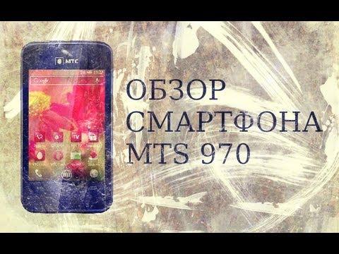 Аксессуары для Sony Xperia Z1 Z2 Z3 Compact, такие как: чехол, чехол-книжка, силиконовый чехол, кожаный чехол, чехол