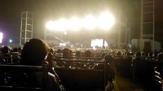 Ankit tiwari singing