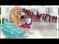Msp Skit No Wifi mp3