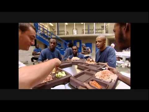 PRISON LIFE IN BARBADOS