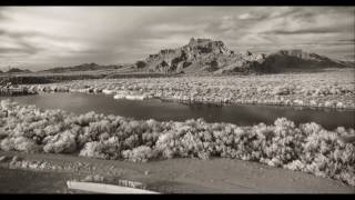 Salt River Infrared