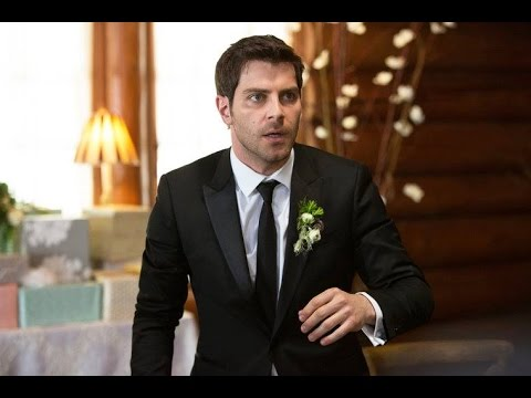 Grimm Season 4 - What To Expect