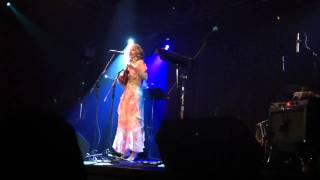 Vídeo 21 de Nellie McKay