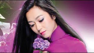 Hà Thanh Xuân - Màu Hoa Dang Dở (Mạnh Quỳnh) Music Video