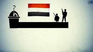 فاتورة الربيع العربي الدموية والاقتصادية.. بالأرقام