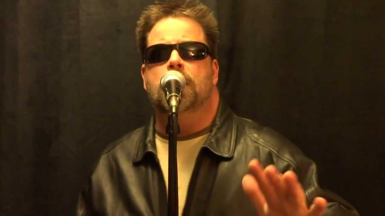 take me home tonight eddie money vocal cover by jeff. Black Bedroom Furniture Sets. Home Design Ideas