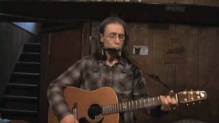 Watch John Prine All Night Blue video