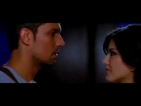 yeh kasoor mera hai full song original HQ