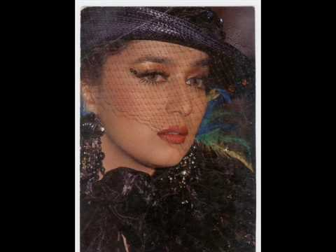 Madhuri Dixit: Collection Of Rare Pics video