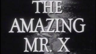 Mrfilmschatten film noir movies
