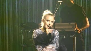 Zara Larsson - Lush Life, Melkweg 26-06-2019