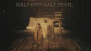 "Download Lagu In This Moment - ""Half God Half Devil"" [Official Audio] Gratis STAFABAND"