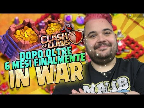 War. :: VideoLike