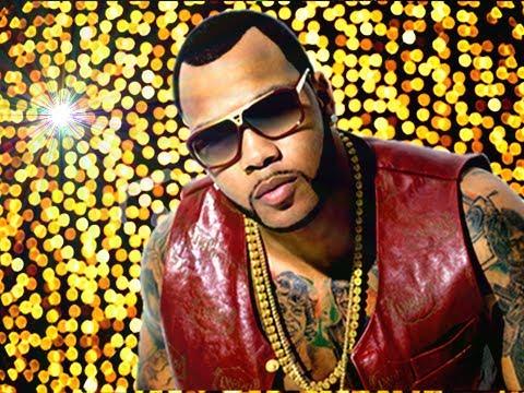 Whistle - Flo Rida (music Video Parody) With Lyrics video