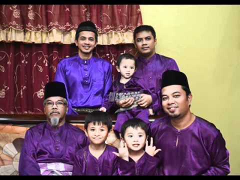 family.wmv