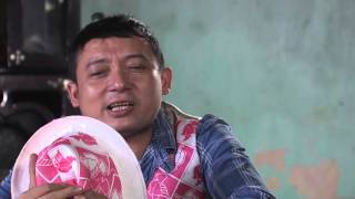 Hài Tết 2016 | Tiền Đồ | Chiến Thắng , Quang Tèo [ Official Trailer 2016 ]