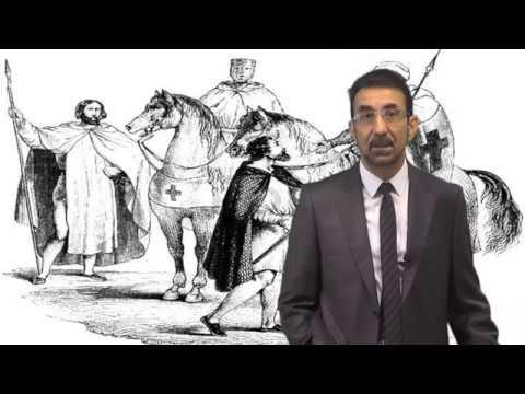 """Əliyevin həşşaşiləri və ya """"meyitlərin soyulması"""" əməliyyatı / AzS Bölüm #452"""
