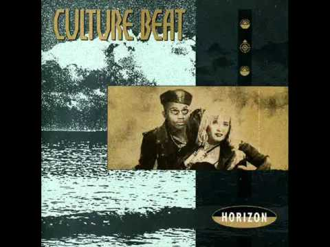 Culture Beat - Hozizon