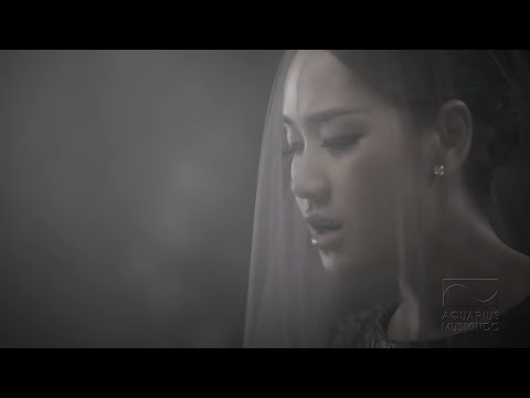 Bunga Citra Lestari - Kuasamu video