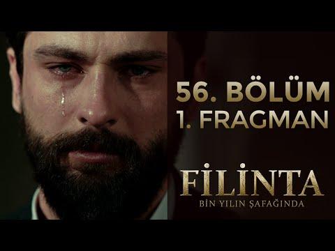 Filinta 56. Bölüm Fragmanı | Sezon Finali