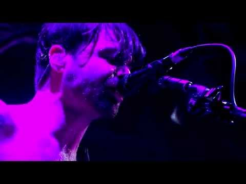 Black Chandelier (Live At The O2 Arena)