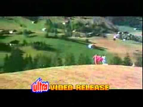 Tere Mere Hoton Pe Mitwa Chandni Video  Bollywood  Songs  Free  Online  Download  Music Videos    video