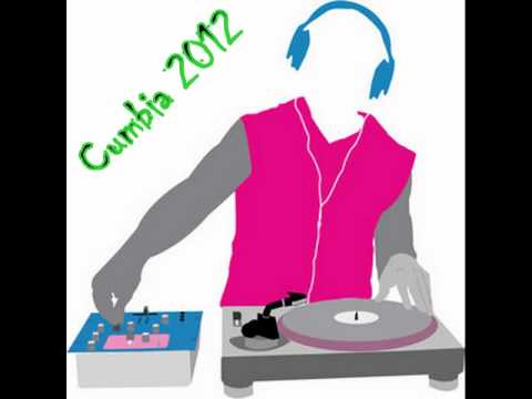 MIX RICKY MARAVILLA - EL WACHOON (DJ Goytoo)