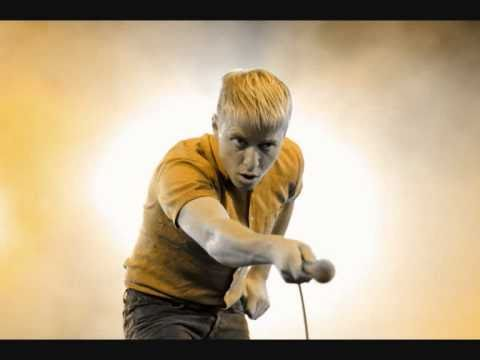 The Drums - Only Son