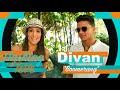 HashtagTeve Entrevista A Divan