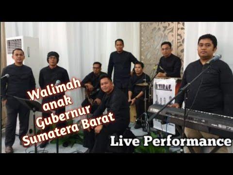 Download  Snada - Kasih Putih Cover by I'tiraf Nasyid Kota Padang Gratis, download lagu terbaru