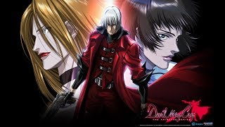 Devil May Cry subtitle indonesia episode 1