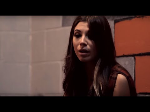 Christina Perri Ft. Jason Mraz - Distance video
