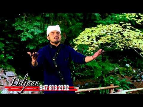 Shri Guru Ravidas Maharaj Ji Shabad Mohe Na Visaro By Diljaan 2014 video