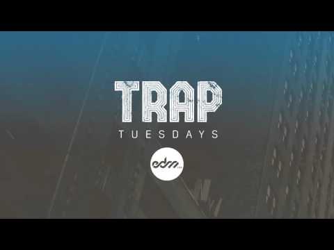 [Trap] Crystal Knives - XVI | edm.com Presents: Trap Tuesdays (Week #20)
