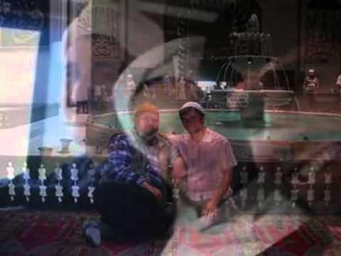 Umre Hatıraları 1.Bölüm (2009 Ramazan Umresi)