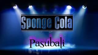 Sponge Cola - Pasubali Lyrics