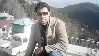 yeh Pal Hame Yaad Aayenge by Qazi and Ruprekha