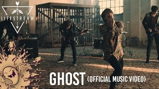 Lifestream - Ghost (Official Music Video)