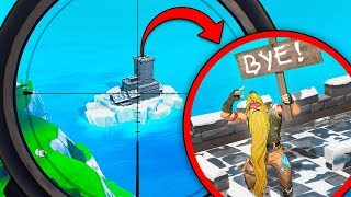 FORTNITE FAILS & Epic Wins! #64 (Fortnite Battle Royale Funny Moments)