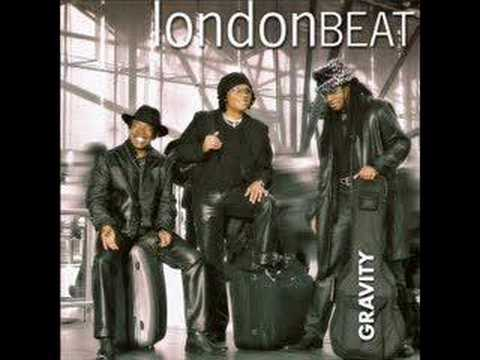 London Beat - Ive Been Thinking About You