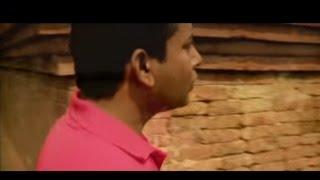 Dui Dike Boshobash   Movie Projapoti   Movie  Song