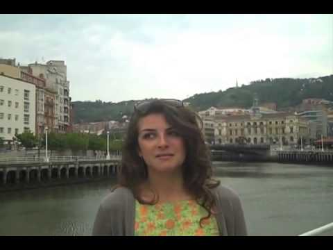 Study abroad in Bilbao with API