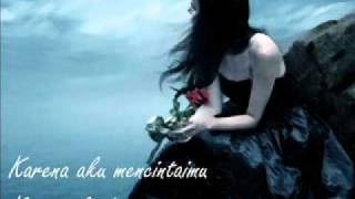 Download Lagu Agnes Monica - Cinta Mati Gratis STAFABAND