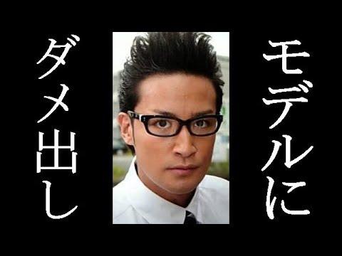 松岡昌宏の画像 p1_25