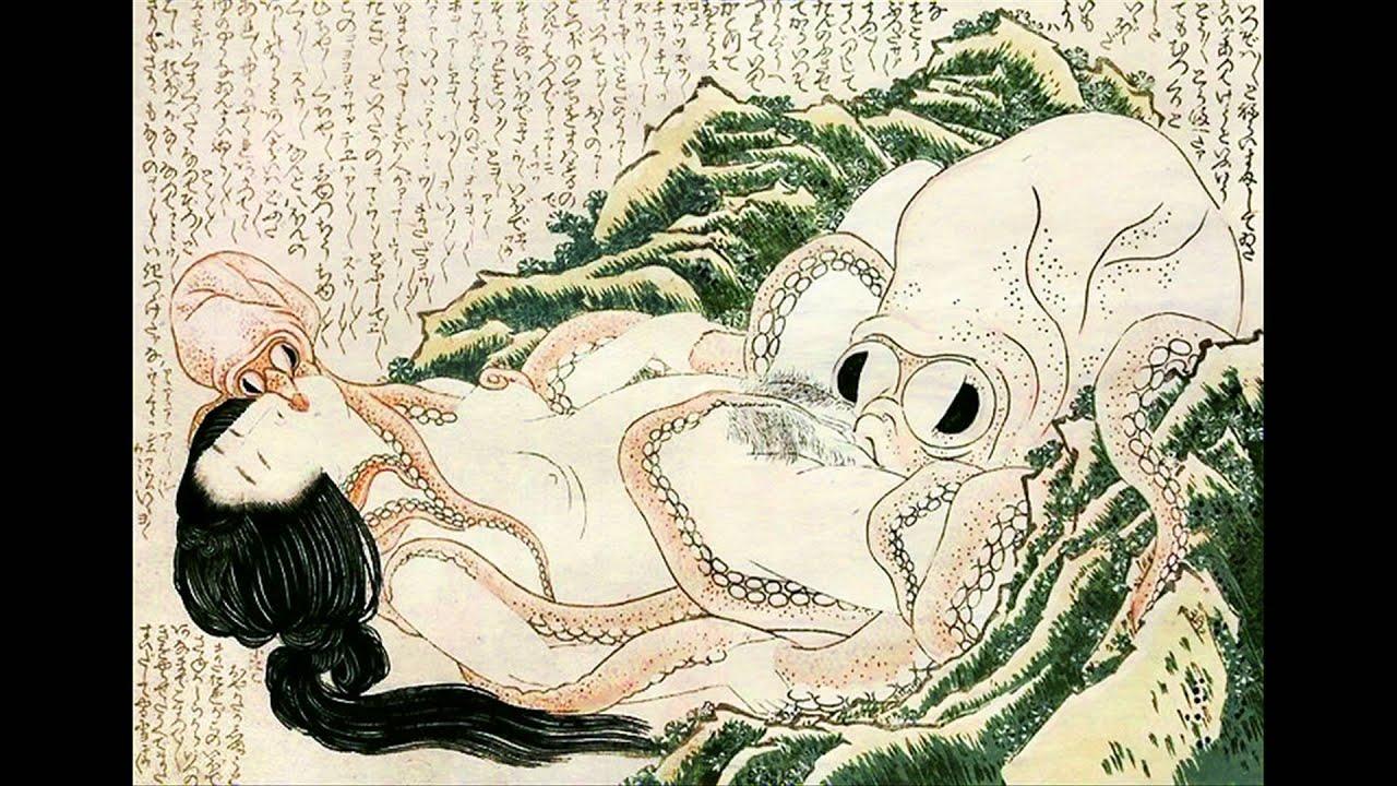 Секс в семье в японской 21 фотография